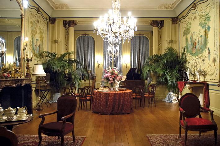 Hotel Falligan 2012 - 01